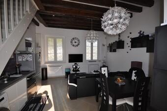 Vente Maison 2 pièces 24m² Boissy-sous-Saint-Yon (91790) - Photo 1