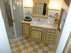 Vente Maison 7 pièces 170m² Boissy-sous-Saint-Yon (91790) - Photo 9