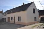 Vente Maison 6 pièces 131m² Boissy-sous-Saint-Yon (91790) - Photo 2