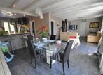 Vente Maison 7 pièces 160m² Saint-Yon (91650) - Photo 3