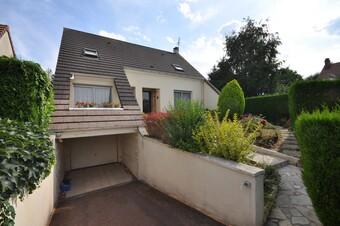 Vente Maison 6 pièces 125m² Boissy-sous-Saint-Yon (91790) - Photo 1