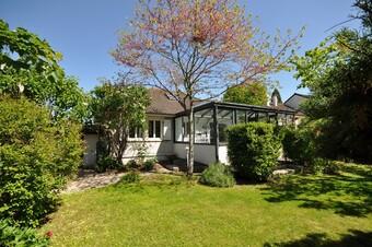 Vente Maison 5 pièces 120m² Boissy-sous-Saint-Yon (91790) - Photo 1