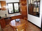Vente Maison 9 pièces 212m² Boissy-sous-Saint-Yon (91790) - Photo 3