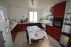 Vente Maison 7 pièces 131m² Boissy-sous-Saint-Yon (91790) - Photo 3