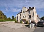 Vente Appartement 2 pièces 36m² Boissy-sous-Saint-Yon (91790) - Photo 1