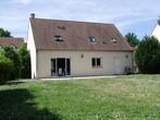 Vente Maison 7 pièces 136m² Boissy-sous-Saint-Yon (91790) - Photo 10
