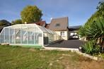Vente Maison 4 pièces 78m² Boissy-sous-Saint-Yon (91790) - Photo 1