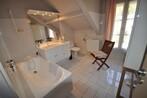 Vente Maison 8 pièces 197m² Montlhéry (91310) - Photo 8