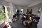Vente Maison 4 pièces 90m² Saint-Yon (91650) - Photo 5