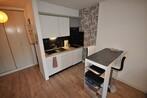 Vente Appartement 1 pièce 26m² Chamarande (91730) - Photo 4