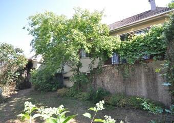 Vente Divers 6 pièces 124m² Boissy-sous-Saint-Yon (91790) - Photo 1
