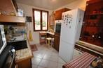 Vente Maison 5 pièces 81m² Boissy-sous-Saint-Yon (91790) - Photo 2
