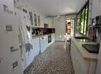 Vente Maison 7 pièces 135m² Saint-Sulpice-de-Favières (91910) - Photo 4