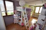 Vente Maison 4 pièces 76m² Bouray-sur-Juine (91850) - Photo 5