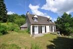 Vente Maison 7 pièces 125m² Saint-Sulpice-de-Favières (91910) - Photo 2