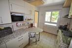 Vente Maison 7 pièces 125m² Saint-Sulpice-de-Favières (91910) - Photo 5