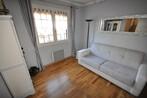 Vente Maison 7 pièces 139m² Boissy-sous-Saint-Yon (91790) - Photo 6