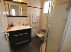 Vente Maison 5 pièces 125m² Boissy-sous-Saint-Yon (91790) - Photo 7