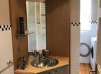 Location Appartement 2 pièces 49m² Metz (57000) - Photo 4
