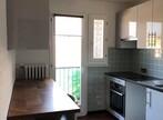 Location Appartement 4 pièces 82m² Metz (57070) - Photo 2