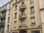 Location Appartement 4 pièces 79m² Metz (57000) - Photo 1