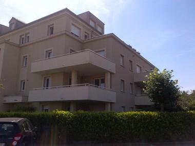 Location Appartement 3 pièces 65m² Metz (57070) - photo