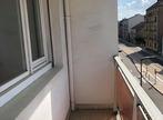 Location Appartement 4 pièces 82m² Metz (57070) - Photo 9