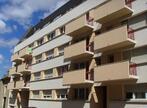 Location Appartement 1 pièce 26m² Metz (57000) - Photo 4