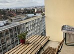 Vente Appartement 3 pièces 66m² Metz (57070) - Photo 7