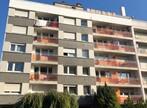 Location Appartement 4 pièces 82m² Metz (57070) - Photo 10