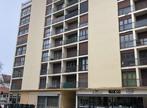 Vente Appartement 3 pièces 66m² Metz (57070) - Photo 10