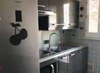 Location Appartement 3 pièces 71m² Metz (57070) - Photo 3