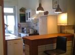 Location Appartement 2 pièces 59m² Metz (57070) - Photo 6