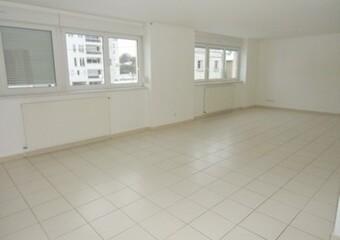 Location Appartement 4 pièces 87m² Metz (57050) - photo