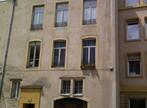 Vente Immeuble 1 060m² Metz (57000) - Photo 1