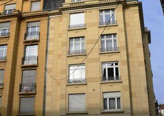 Location Bureaux 1 pièce 78m² Metz (57000) - photo