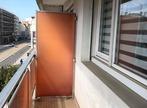 Location Appartement 3 pièces 71m² Metz (57070) - Photo 8
