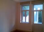 Location Appartement 4 pièces 88m² Metz (57070) - Photo 3