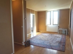 Vente Appartement 3 pièces 60m² Saint-Germain-en-Laye (78100) - Photo 1