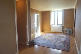 Vente Appartement 3 pièces 60m² Saint-Germain-en-Laye (78100) - photo