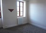 Location Appartement 2 pièces 37m² Mareil-sur-Mauldre (78124) - Photo 4