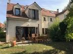 Vente Maison 7 pièces 193m² Saint-Nom-la-Bretèche (78860) - Photo 2