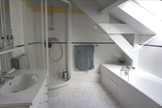 Vente Maison 8 pièces 200m² Feucherolles (78810) - Photo 8