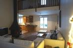 Vente Maison 6 pièces 134m² Saint-Nom-la-Bretèche (78860) - Photo 3