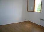 Location Appartement 2 pièces 37m² Saint-Nom-la-Bretèche (78860) - Photo 4