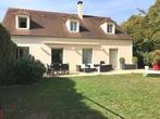 Vente Maison 7 pièces 190m² Chavenay (78450) - Photo 1