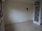 Vente Appartement 1 pièce 15m² Noisy le roi - Photo 6