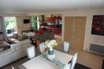Vente Maison 7 pièces 190m² Chavenay (78450) - Photo 4