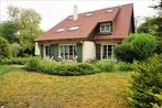 Vente Maison 9 pièces 220m² Saint-Nom-la-Bretèche (78860) - Photo 2