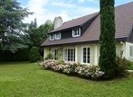 Location Maison 7 pièces 229m² Chavenay (78450) - Photo 1